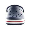 Crocs Crocband sandaalit , sininen